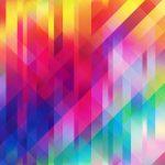 Colour Trends Speedprint Leamington