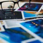 print-marketing leamington printer Speedprint